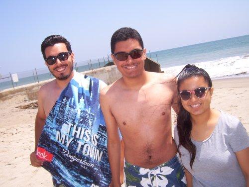 Vacations 1